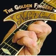 nokie-goldenfingers